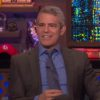 WWHL@Home with Andy Cohen premiers tonigh