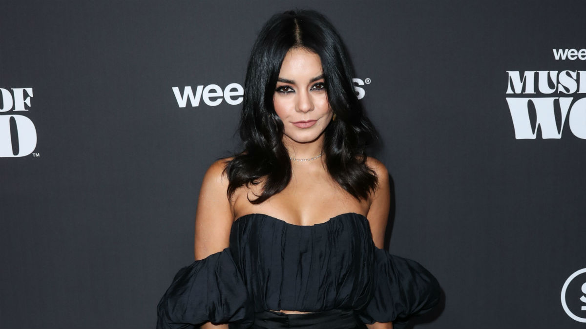 Vanessa Hudgens coronavirus comments have angered fans