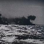 Shipwreck Secrets exclusive