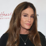 caitlyn jenner shares love for kylie and kim k