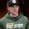 jimmy graham to chicago bears