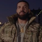 drake releases new songs online
