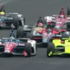 indianapolis 500 race moved
