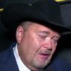 wwe hall of famer jim ross