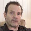 actor michael biehn
