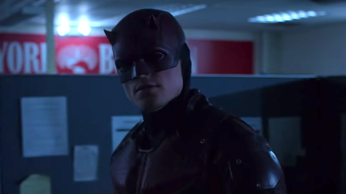 mcu netflix daredevil played by charlie cox