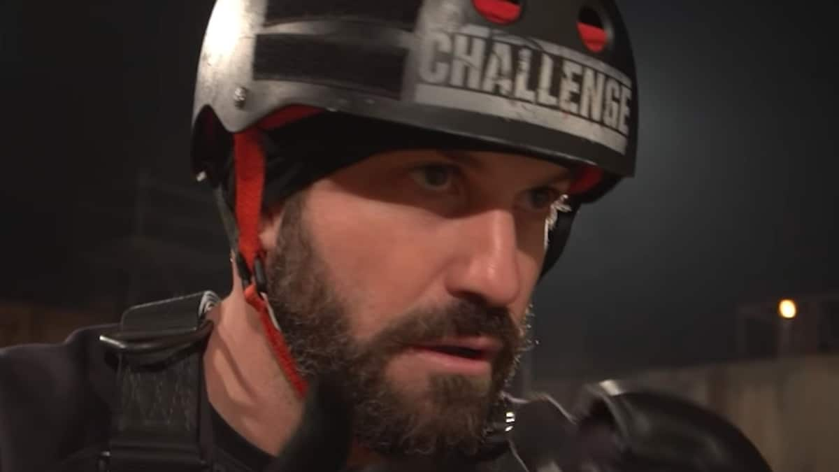 the challenge season 35 trailer full cast and premiere date details