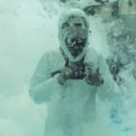 the challenge season 35 teaser trailer