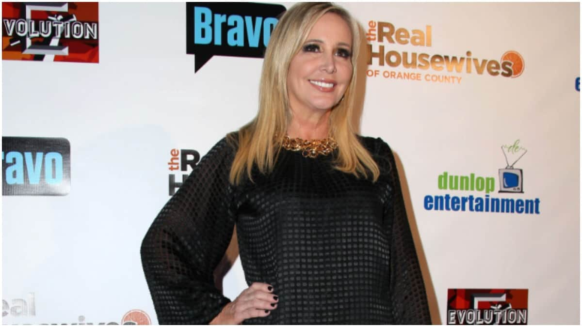 Shannon Beador trades Tamra Judge for Kelly Dodd after RHOC exit