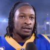todd gurley signs with falcons
