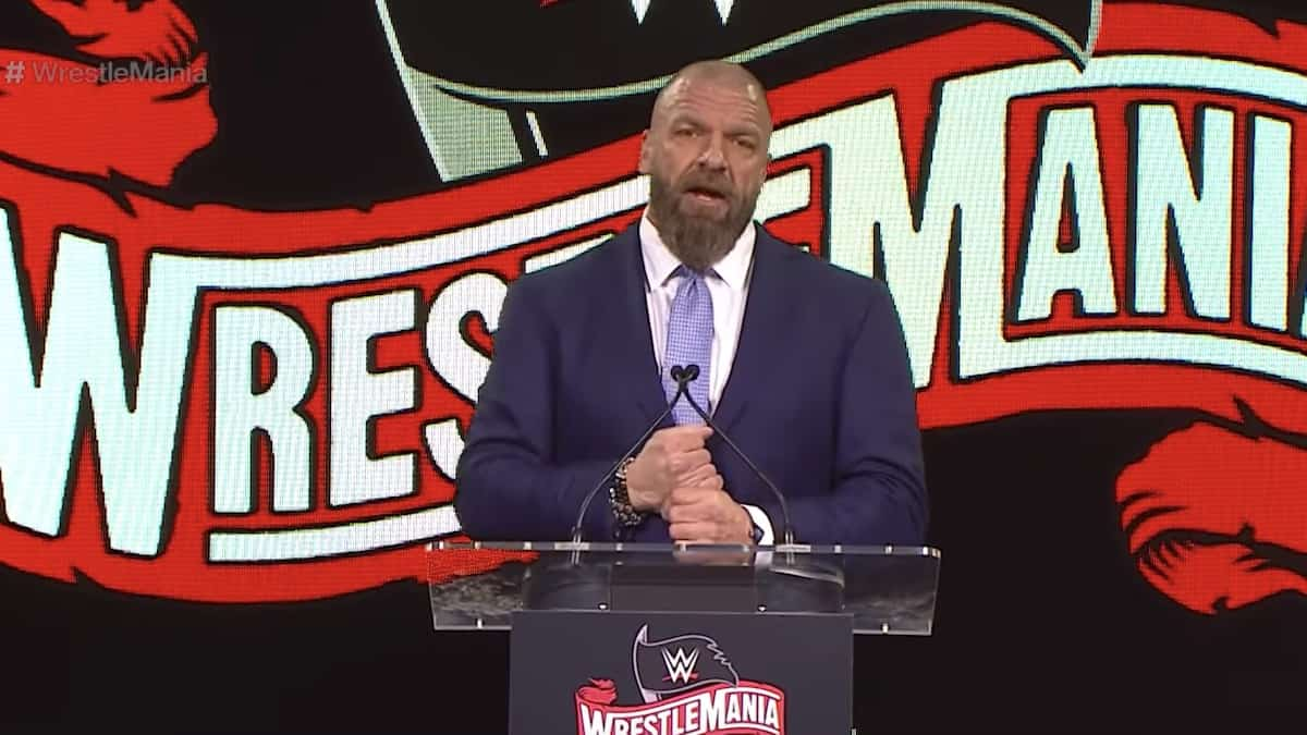 will wrestlemania 36 be postponed or canceled tampa officials to meet