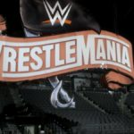 wwe issues wrestlemania 36 statement amidst coronavirus health concerns