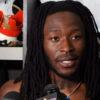Alvin Kamara