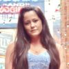 Jenelle Evans talks Teen Mom stars