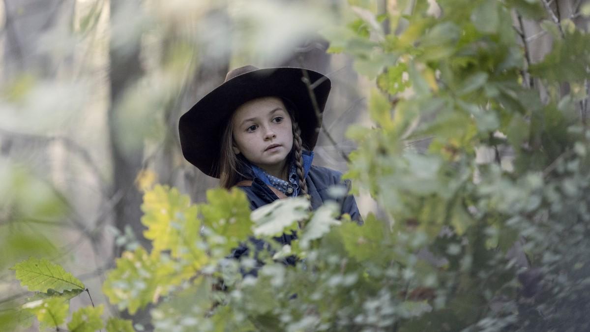 Judith Season 10