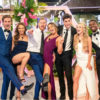 Will Love Island USA return in 2020?