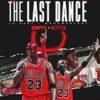 The Last Dance on ESPN