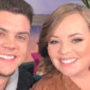 Tyler Baltierra Catelynn Lowell IRS Debt