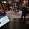 Season 10 reunion trailer shares a few shocking details