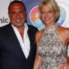 Has Dorinda Medley split from longtime boyfriend John?