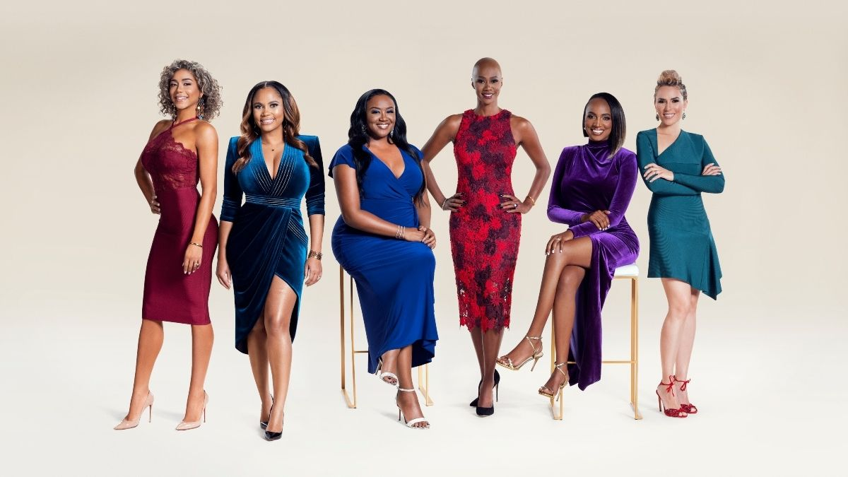 Married to Medicine LA season 2 premiers in May