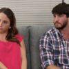 Katie speaks on her marriage to Derek Sherman