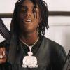 South Florida rapper YNW Melly