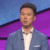 Alwin Hui on Jeopardy!