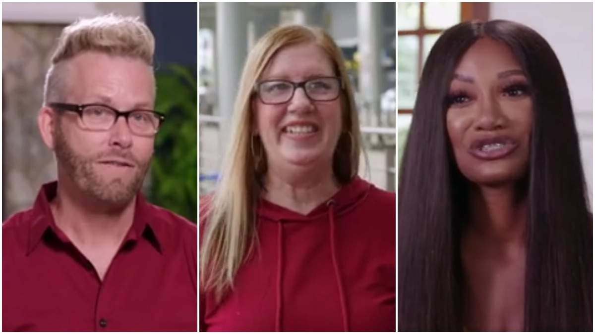 90 Day Fiance The Other Way Season 2 cast