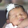 Mila Mae Wharton Teen Mom OG special