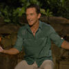 Jeff Probst Survivor Season 40