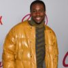 Spider-Man actor Shameik Moore