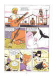 Suncatcher Page 16