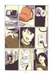 Suncatcher Page 18