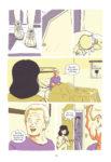 Suncatcher Page 10
