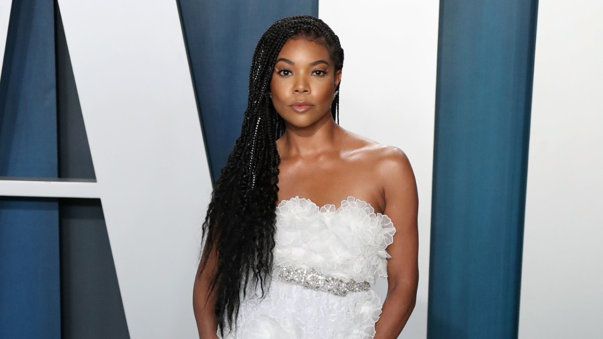 Gabrielle Union Addresses GOT Departure as Investigation Turns Up No Harassment