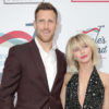 julianne hough and brooks laich marriage split confirmed