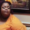 Roshanda Perrio on My 600-lb Life: Where Are They Now?