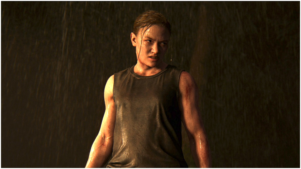 Why did Abby kill Joel in The Last of Us 2? [SPOILERS]