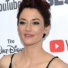 Actress Chyler Leigh comes out