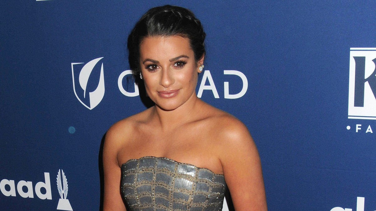 Lea Michele backlash continues as Heather Morris piles on criticism