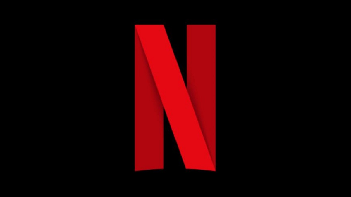 Netflix offers three streaming subscription plans
