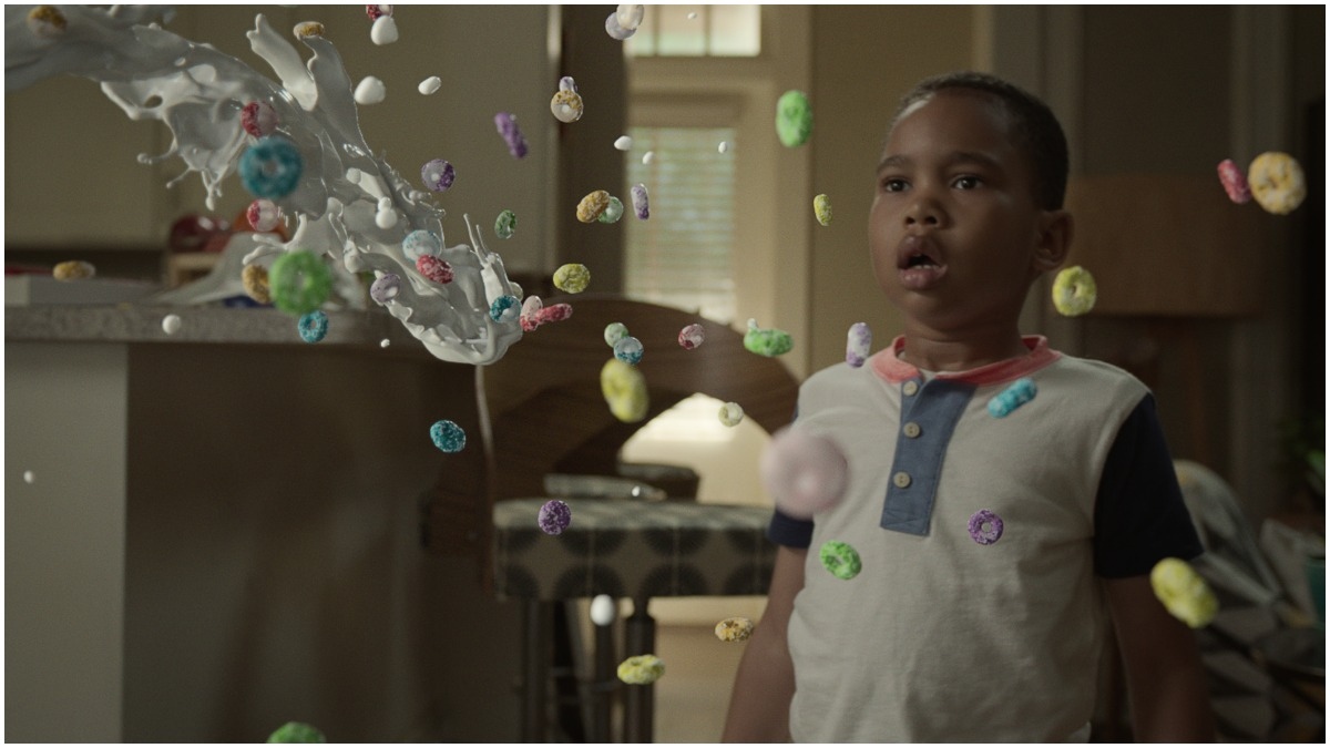 Raising Dion Season 2 release date and cast latest: When is it coming out?