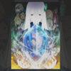 Re:Zero 2 Anime