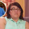 Danielle Jbali says she would date Ash Naek