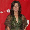 amy grant heart surgery update arrives online
