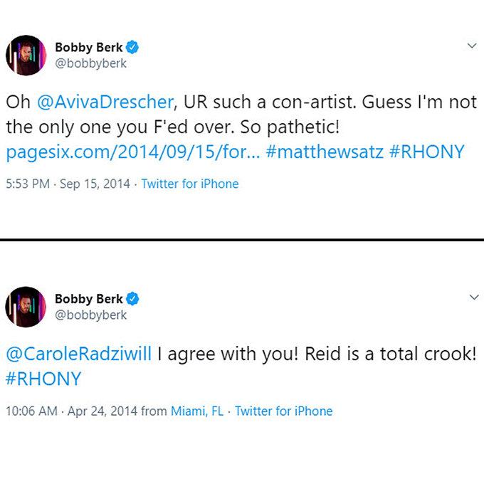 bobby berk tweets