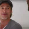 Brad Pitt on Property Brothers: Celebrity IOU