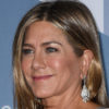 actress jennifer aniston to auction nude photo