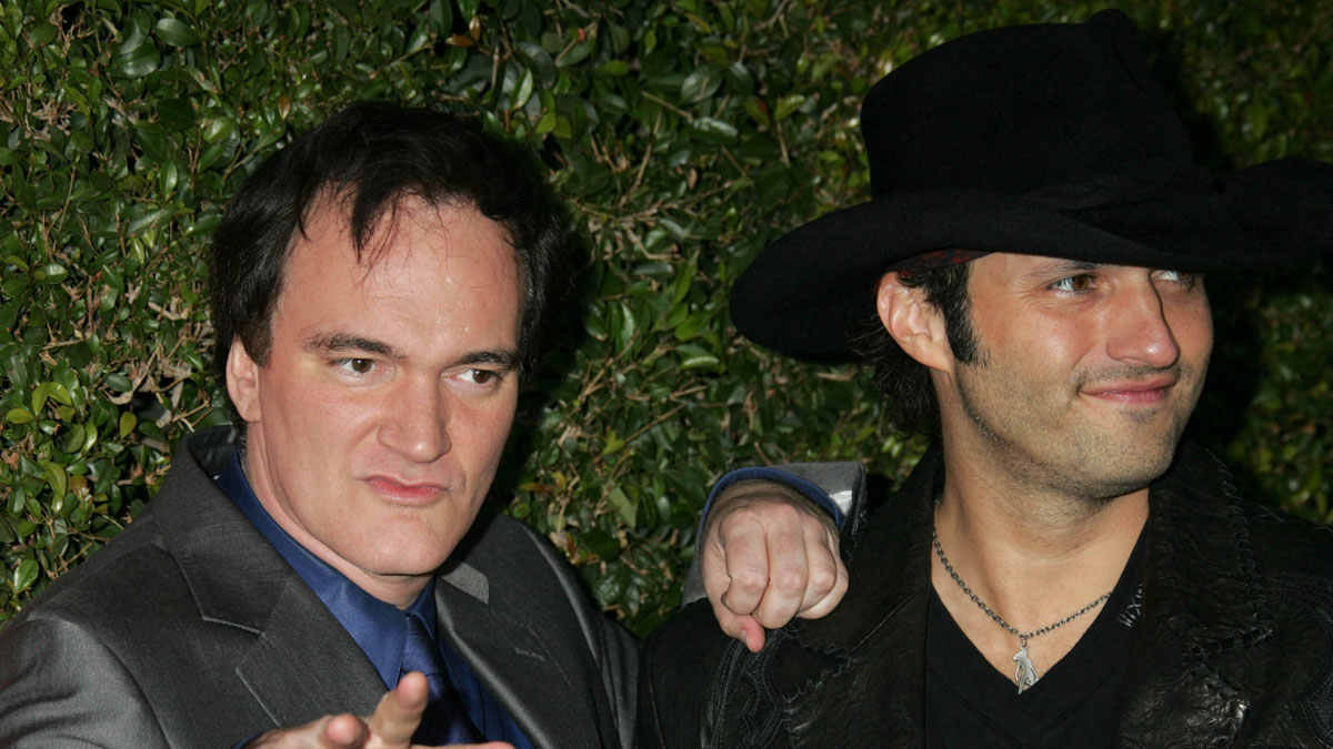The 15 best Robert Rodriguez movies of all time